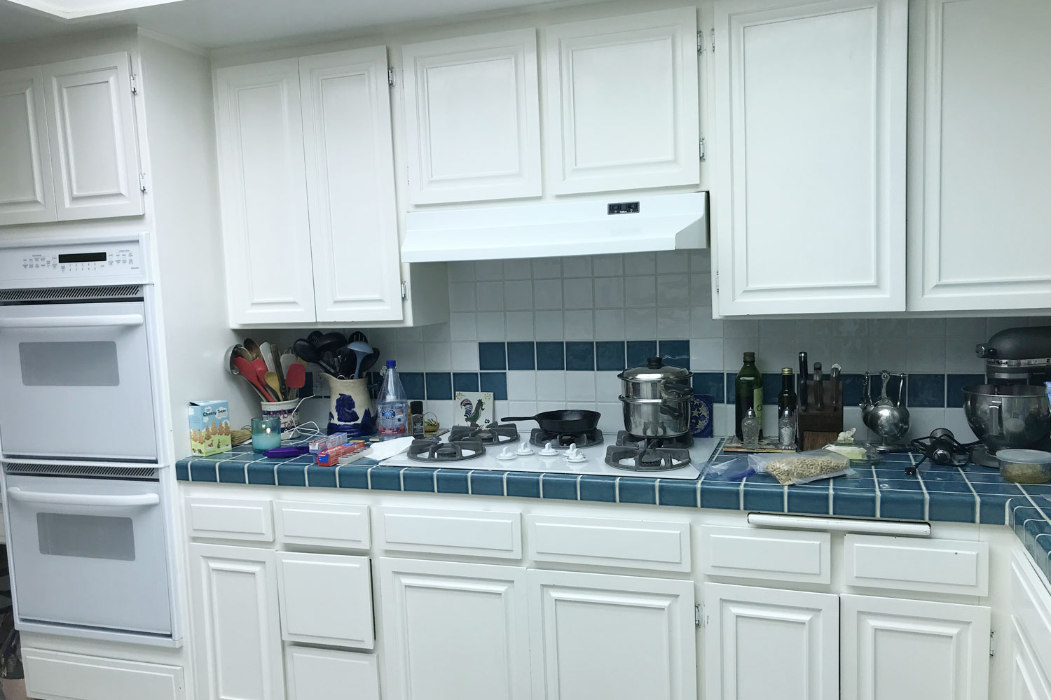 doughty-kitchen-before