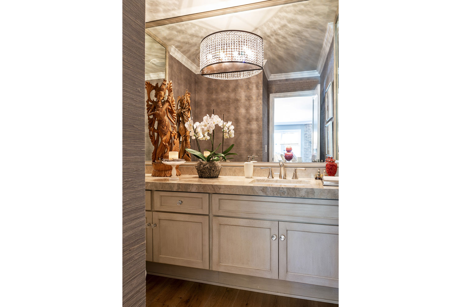doughty-powderroom-after